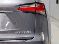 2017 Lexus NX 200t PREMIUM AWD; CUIT TOIT CAMERA