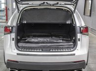 2017 Lexus NX 200t PREMIUM SE AWD; BLACK EDITION
