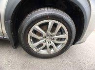 2017 Lexus NX 200t LUXE AWD; **RESERVE**