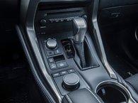 2017 Lexus NX 200t PREMIUM, SUV, AWD