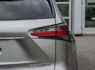 2017 Lexus NX 200t PREMIUM, CERTIFIÉ LEXUS