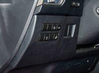 2017 Lexus NX 200t PREMIUM AWD; CUIR TOIT CAMERA MAGS