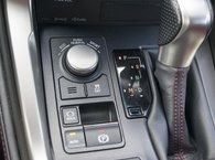 2017 Lexus NX 200t F-SPORT 2, NAVIGATION, AWD