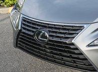 2019 Lexus NX 300 AWD SIGNATURE