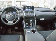2019 Lexus NX 300 NX 300