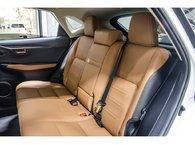 2019 Lexus NX 300 EXECUTIF AWD; CUIR TOIT GPS CAMERA 360 APPLE CARPL