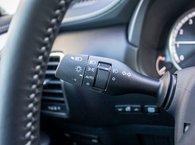 2019 Lexus NX 300 AWD, F-SPORT