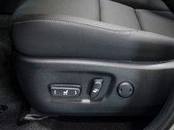 2019 Lexus NX 300h HYBRIDE PREMIUM AWD; CUIR TOIT GPS CAMERA LSS+