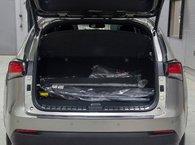 2018 Lexus NX 300 F SPORT III AWD; CUIR TOIT GPS LSS+
