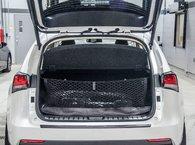 2019 Lexus NX 300h HYBRIDE AWD; **RESERVE / ON-HOLD**