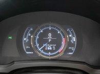 2015 Lexus RC 350 F SPORT II AWD; AUDIO TOIT GPS