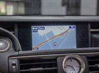 2015 Lexus RC 350 F SPORT I AWD; CUIR TOIT GPS ANGLES MORTS