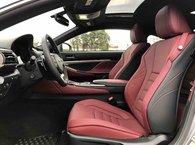 2017 Lexus RC 350 AWD F-SPORT SÉRIE 2 NAVIGATION