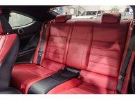 2019 Lexus RC 350 -