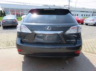 2011 Lexus RX 350 PREMIUM 2 $2000 RABAIS!!!!!!