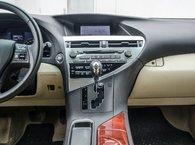 2011 Lexus RX 350 PREMIUM 2