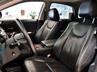 2011 Lexus RX 350 PREMIUM