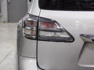 2012 Lexus RX 350 TOURING AWD; CUIR TOIT GPS CAMERA