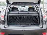 2013 Lexus RX 350 TOURING PACKAGE, NAV, CAM, CUIR, TOIT, TRÈS PROPRE