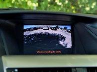 2013 Lexus RX 350 GPS $4100 DE RABAIS!!!!!