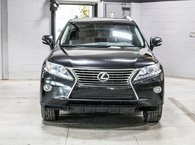 2013 Lexus RX 350 TOURING AWD; **RESERVE / ON-HOLD**