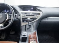 2014 Lexus RX 350 PREMIUM