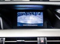 2014 Lexus RX 350 EDITION SATINE AWD; CAMERA BLUETOOTH GR. ELECTR.