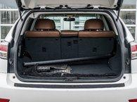 2014 Lexus RX 350 PREMIUM 2 AWD