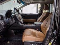 2015 Lexus RX 350 SPORTDESIGN AWD; CUIR TOIT CAMERA