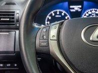 2015 Lexus RX 350 *** RÉSERVÉ / ON HOLD * AWD; CUIR TOIT CAMERA MAGS