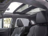 2016 Lexus RX 350 EXECUTIF AWD; TOIT AUDIO GPS