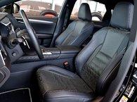 2016 Lexus RX 350 F SPORT 3 MARK LEVINSON GPS AWD