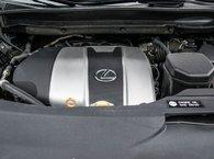2016 Lexus RX 350 CERTIFIÉ LEXUS, COMME NEUF!