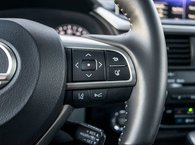 2016 Lexus RX 350 EXECUTIVE, AFFICHAGE TÊTE HAUTE