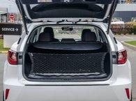 2016 Lexus RX 350 JAMAIS ACCIDENTÉ, TRÈS PROPRE