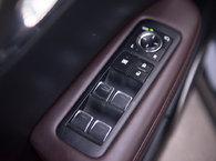 2016 Lexus RX 350 PREMIUM AWD