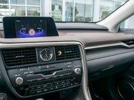 2016 Lexus RX 350 AWD,BACKUP CAMERA