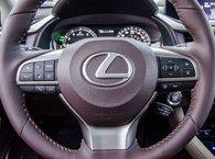 2017 Lexus RX 350 AWD