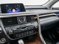 2017 Lexus RX 350 PREMIUM