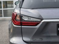 2017 Lexus RX 350 PREMIUM, AWD, MAGS 20'', CERTIFIÉ LEXUS