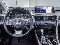 2017 Lexus RX 350 EXÉCUTIF, CERTIFIÉ, TOIT PANO, NAVI