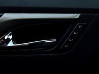 2017 Lexus RX 350 *****LUXURY PKG