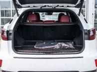 2018 Lexus RX 350 F-SPORT SÉRIE 2, AWD, NAVIGATION, CAMERA DE RECUL