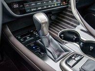2018 Lexus RX 350 GR LUXE, AWD, CUIR, TOIT, GPS, LSS+