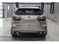 2019 Lexus RX 350 AWD; CUIR TOIT CAMERA ANGLES MORTS LSS+