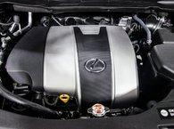 2019 Lexus RX 350 F SPORT III AWD; AUDIO TOIT PANO GPS CAMERA 360 LS