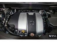 2019 Lexus RX 350 F SPORT III AWD; CUIR TOIT / CAMERA PANO GPS AUDIO