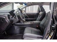 2019 Lexus RX 350 PREMIUM AWD; CUIR TOIT CAMERA ANGLES MORTS LSS+