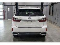 2019 Lexus RX 350L LUXE 7 PASSAGERS AWD; CUIR TOIT GPS ENFORM LSS+