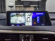 2019 Lexus RX 350L EXECUTIF AWD; 6 PASS CUIR TOIT GPS AUDIO LSS+